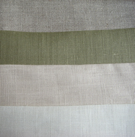 Irish Linen - Click Image to Close
