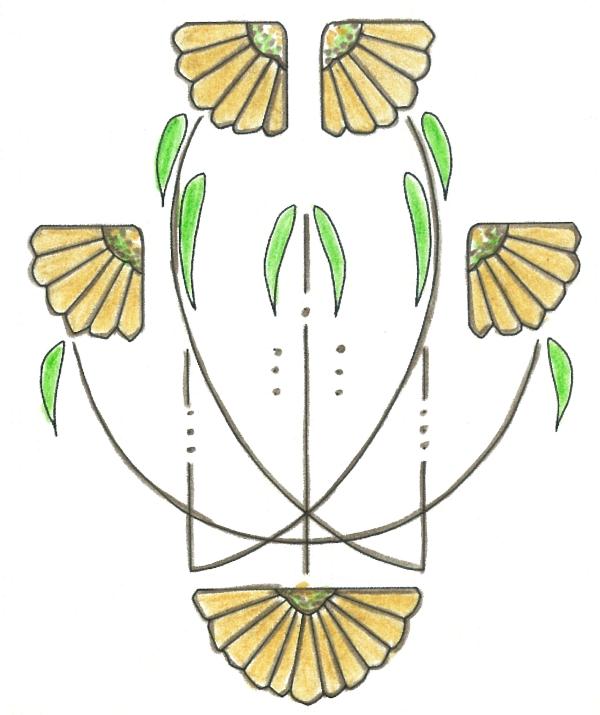 carries garden